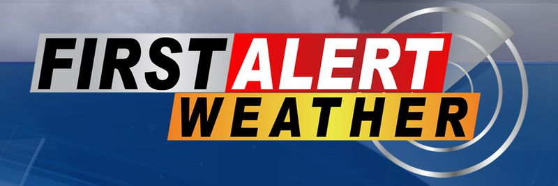 Get your First Alert Weather at KFVS12.