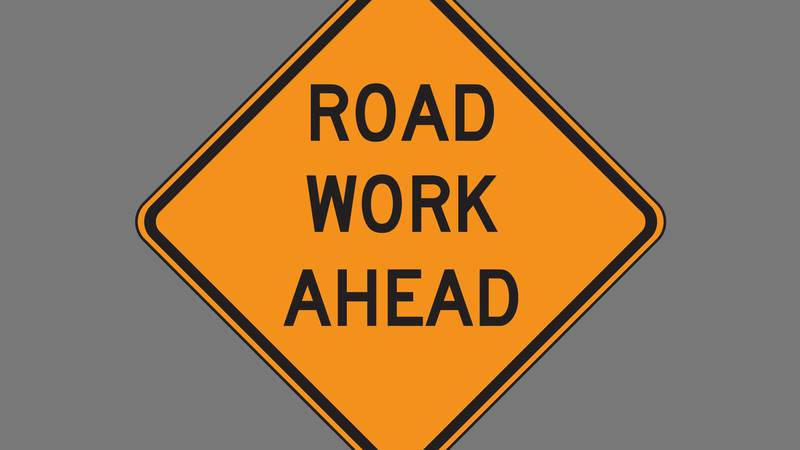 A project to improve safety and mobility along U.S. 641 in Lyon and Caldwell counties is moving...