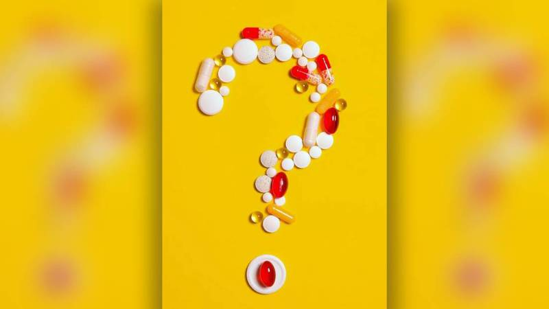 There have been several different studies in the United States and abroad on vitamin D and...