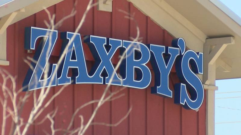 Zaxby's In Cape Girardeau temporarily closed to find new workers