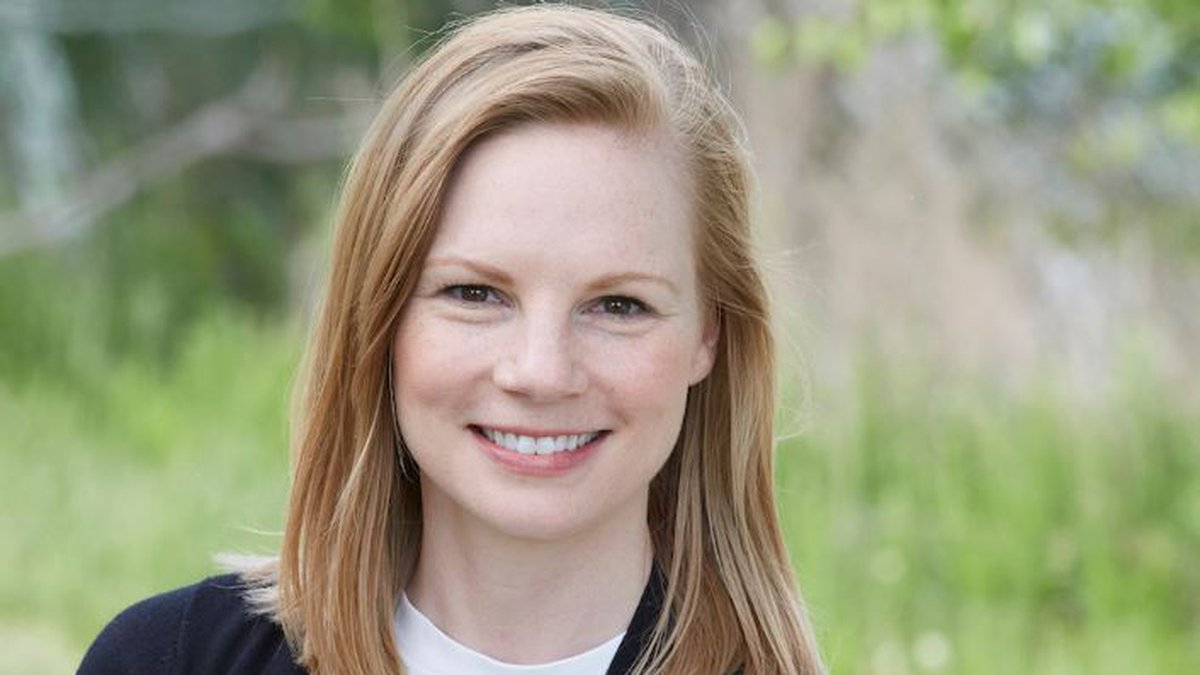Democratic Missouri Auditor Nicole Galloway has taken a first, official step toward running for...