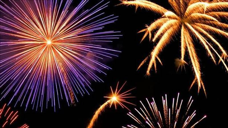 The City of Jackson will hold its annual Fourth of July celebration at the Jackson City Park.