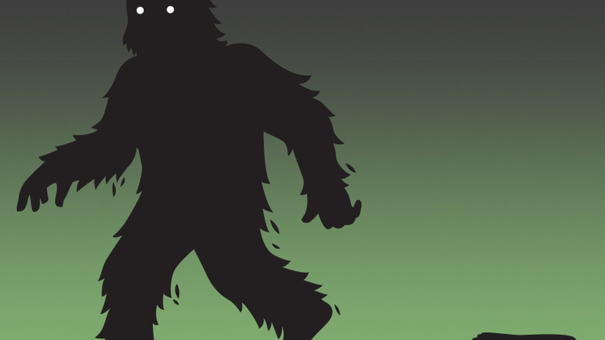 On Saturday, October 9, the Big Muddy Monster Brew Fest will make a return.