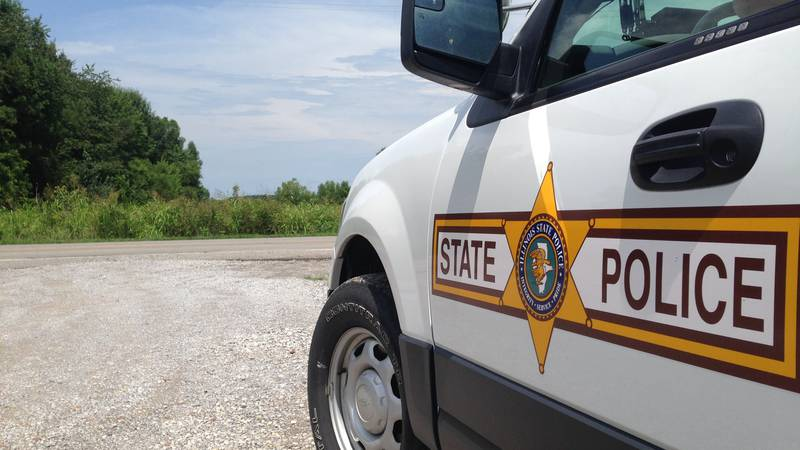 An officer-involved shooting is under investigation by Illinois State Police.