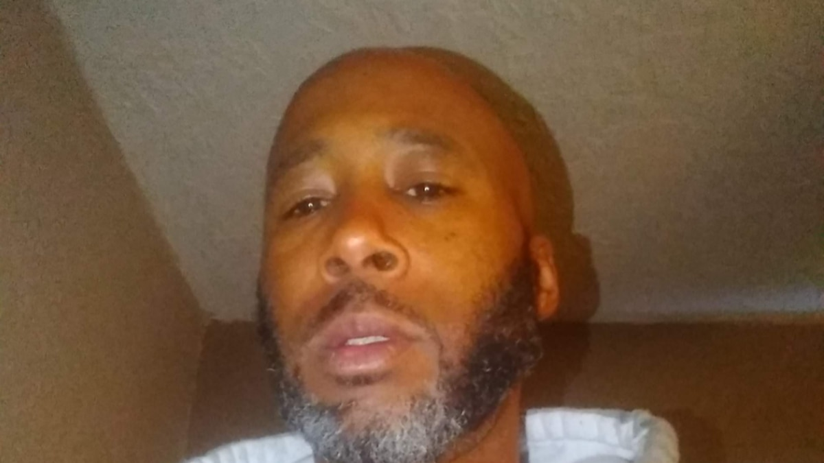 Paducah Police are seeking the public's help in locating a man charged with second-degree...