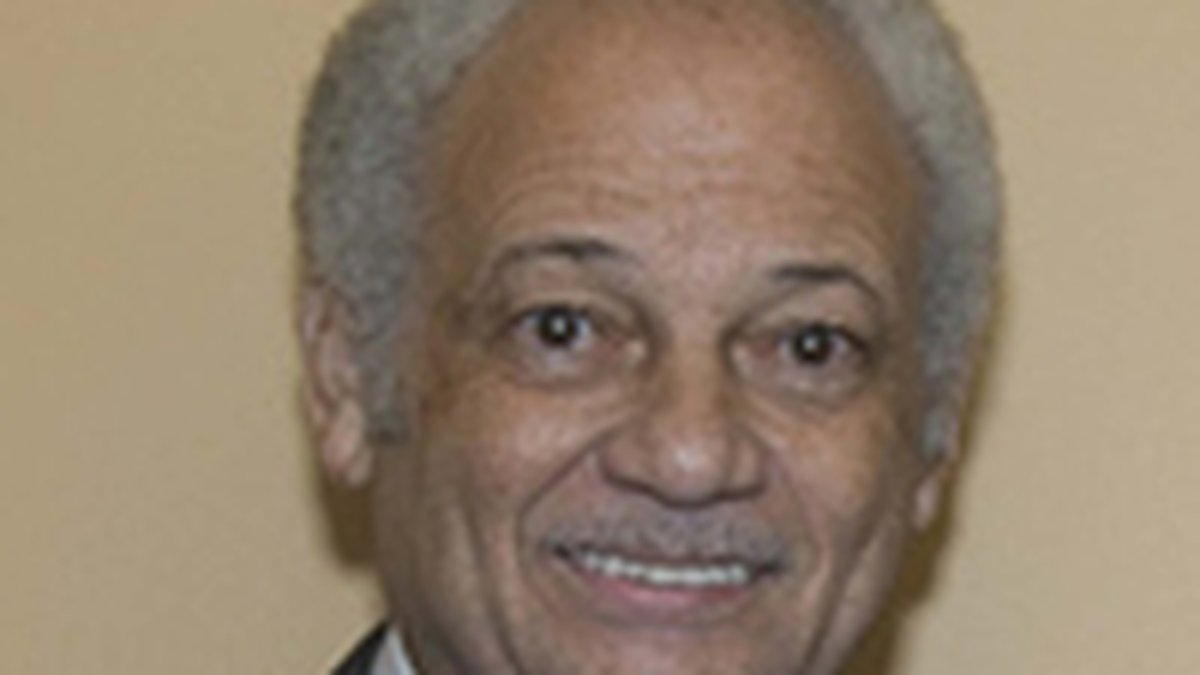 """79-year-old Raphael """"Ray"""" Taliaferro is missing out of Massac County and was last seen in..."""