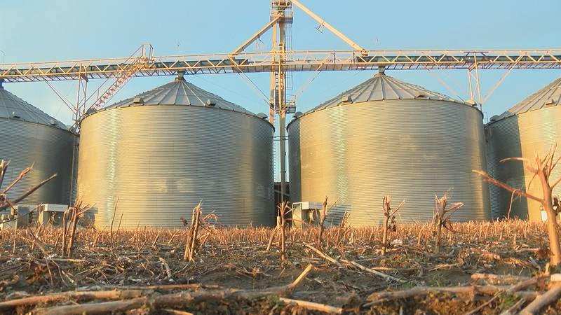 An effort to improve grain bin rescues in Missouri's bootheel is getting high praise from a...