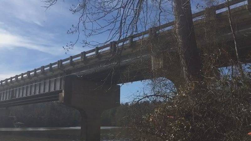 The Kentucky Transportation Cabinet (KYTC) reports that a bridge deck overlay project on U.S....