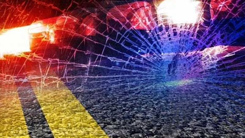 Louisiana State Police are investigating a fatal crash on Airline Highway Friday night in...