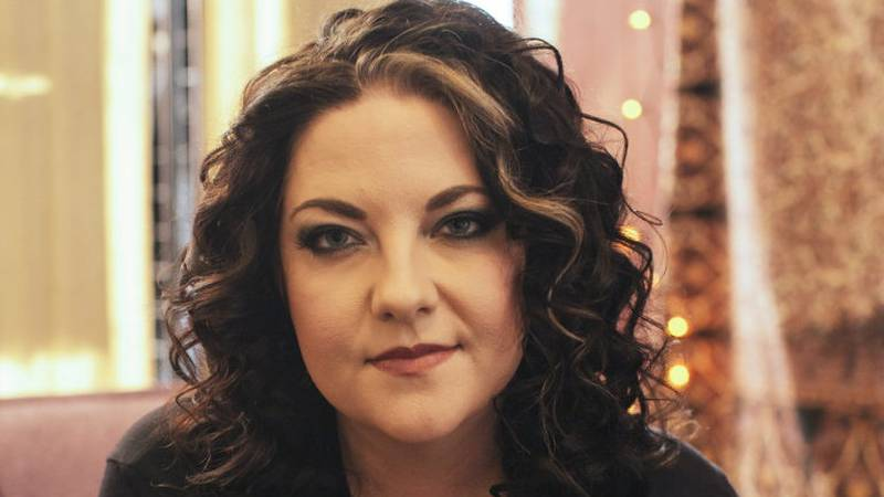 The Sikeston Jaycee Bootheel Rodeo Board of Directors announced Ashley McBryde is withdrawing...