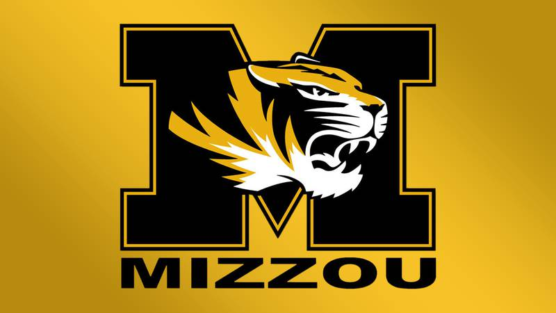 The Missouri basketball team came back from double digits in the 2nd half to stun Georgia.