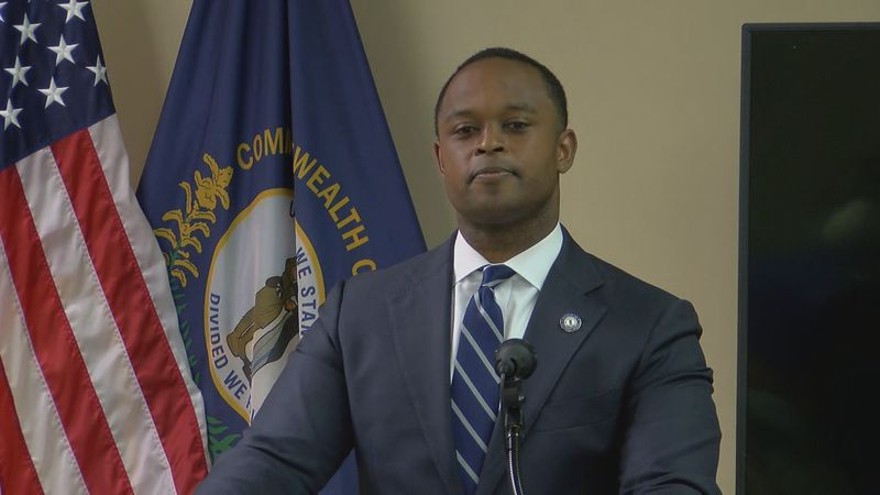 Attorney General Daniel Cameron joined a 16-state coalition in filing comments before the U.S....
