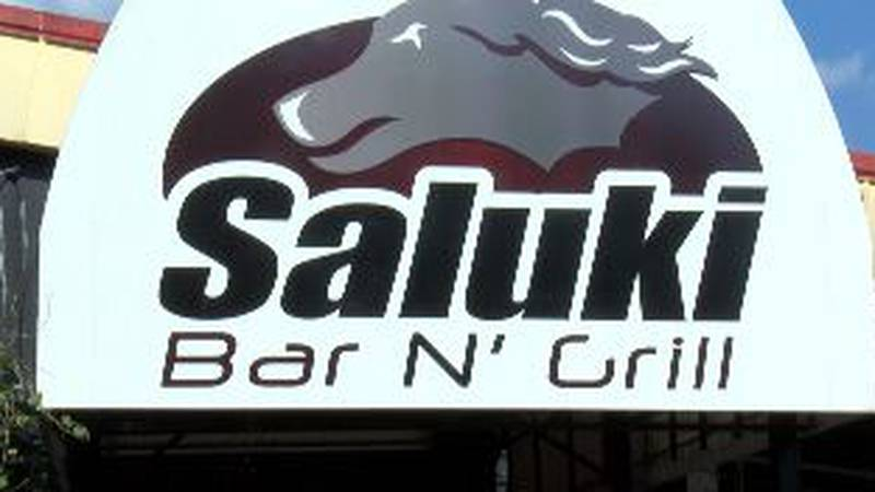 Decision on Saluki Bar's liquor license will be in Tuesday's City Council