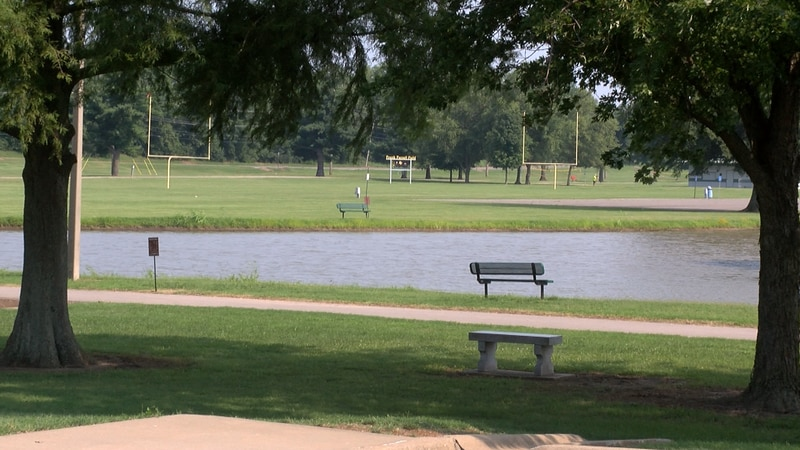 An agreement between the Missouri Department of Conservation and the city of Sikeston will help...