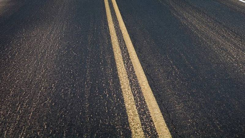 Interstate 24 eastbound in Marshall County is no longer restricted to one lane at the 19 and 20...