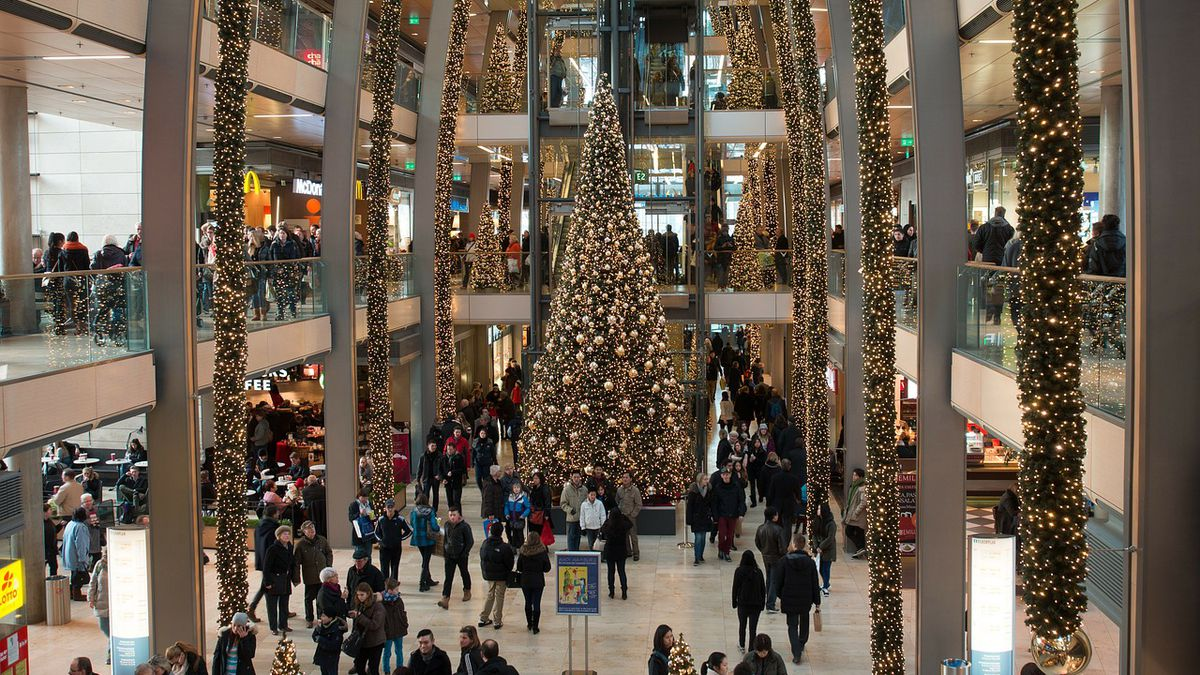 Several major retailers have already released their Black Friday shopping ads for 2018.