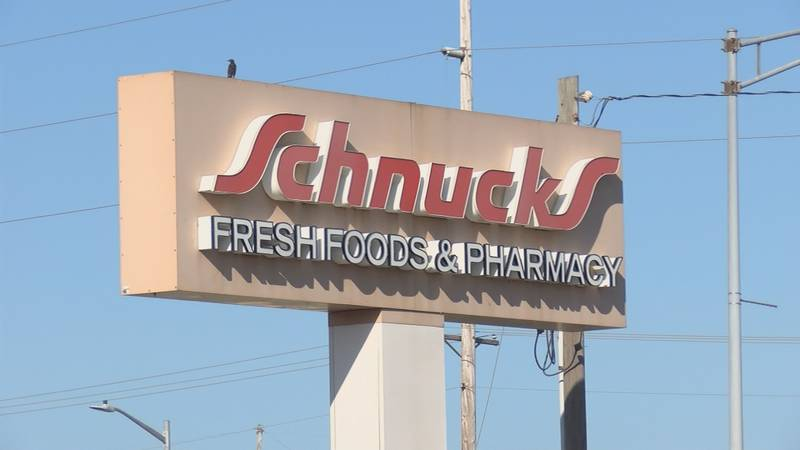 Schnucks said it will continue to allow the concealed carrying of weapons where permitted by...