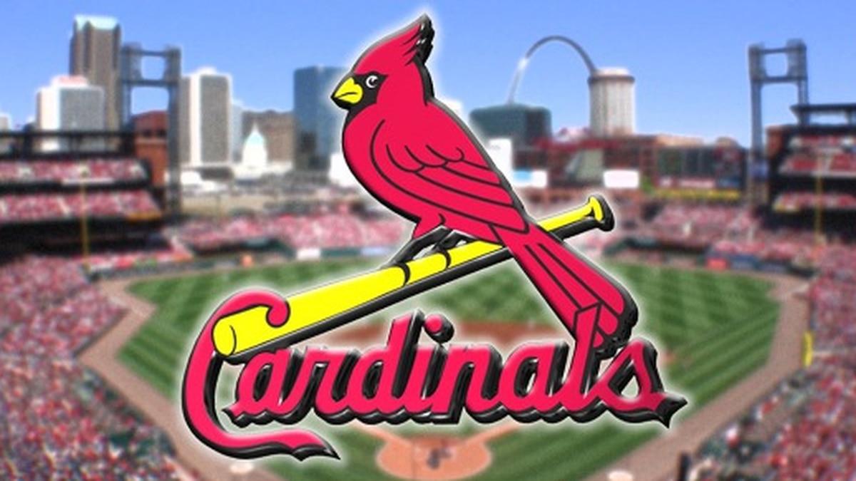 Cardinals caravan makes annual stop at USI.