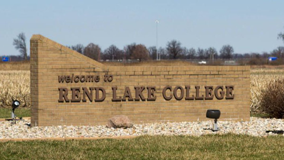 Now is the time to sign up for special interest classes offered this January at Rend Lake...