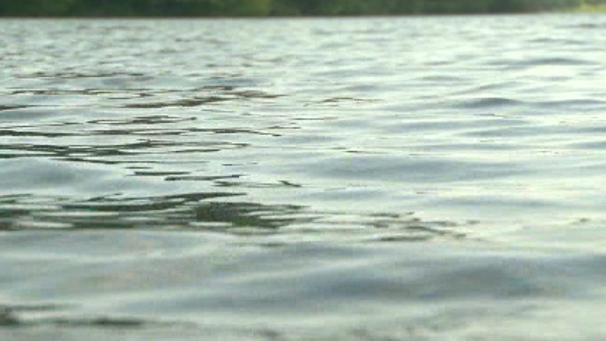 A canoer on the Current River in Carter County, Missouri drowned on Saturday, June 19.