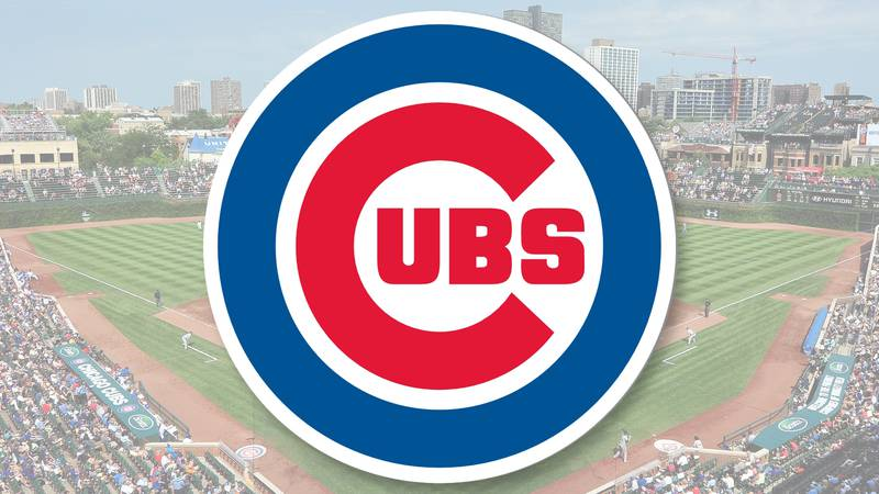 The Cubs are expected to announce a new manager. (Source: KFVS)