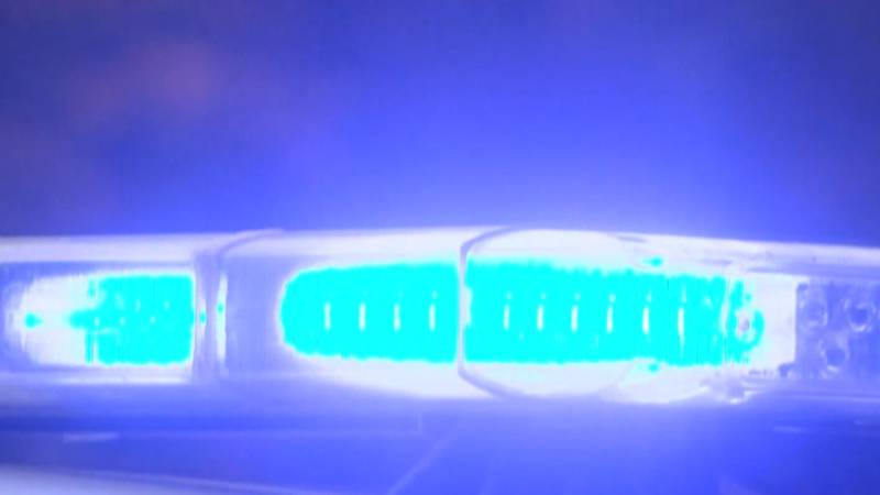 Both Laurel Police Department and Hattiesburg Police Department are looking for recruits for...