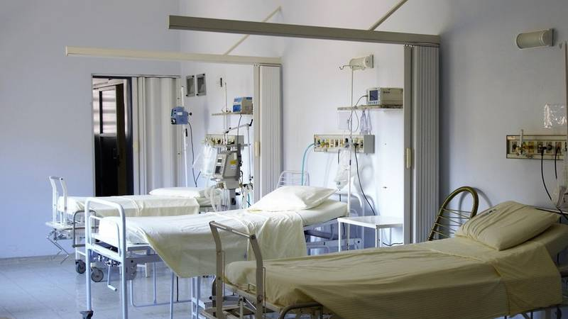 The Egyptian Health Department reported on Wednesday, September 22, that 46 new positive cases...