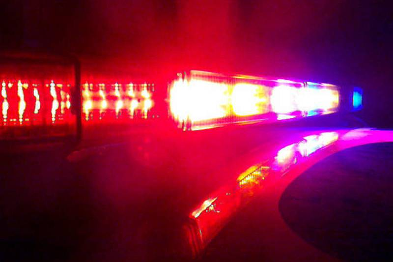 Cape Girardeau Police responded to the 400 block of South Spring Street at 6:25 a.m. on...