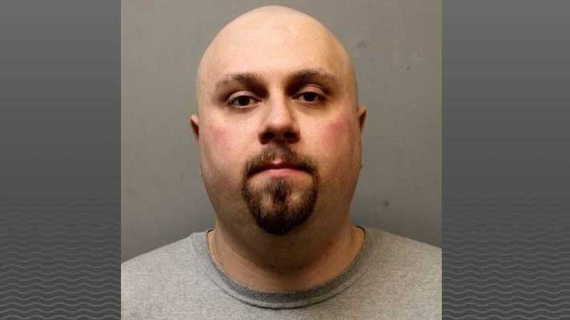 Mark Espinosa was arrested January 30, 2019 in Wethersfield, CT. He had vanished in December...