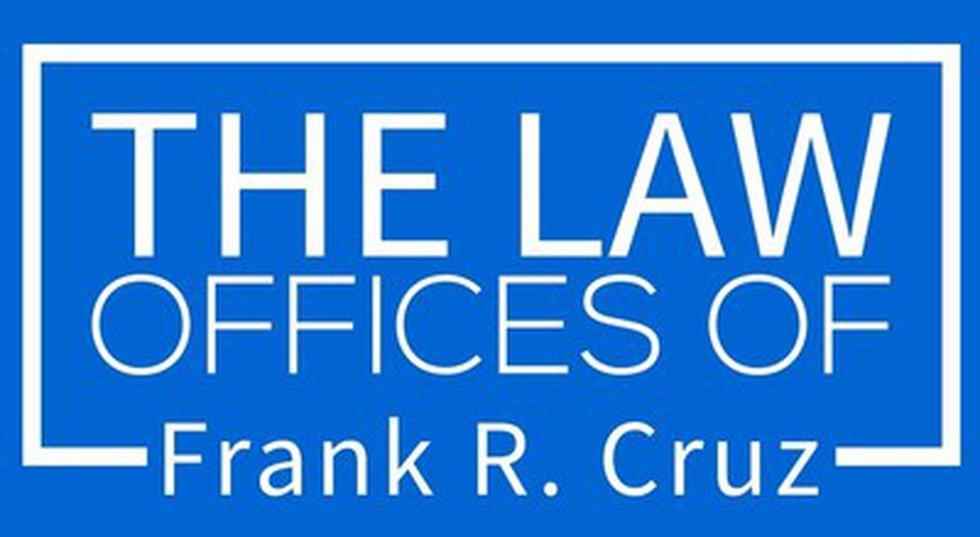 (PRNewsfoto/The Law Offices of Frank R. Cru)