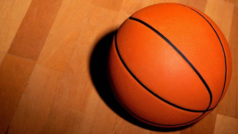 Missouri Valley Conference Men's Basketball Tournament staying in St. Louis