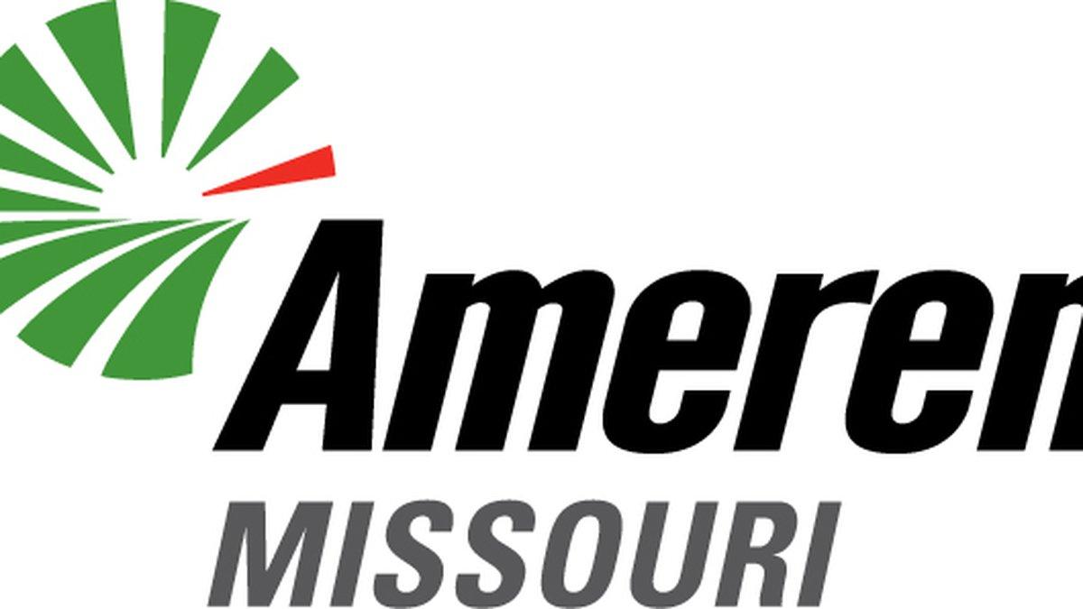 (Source - Ameren Missouri)