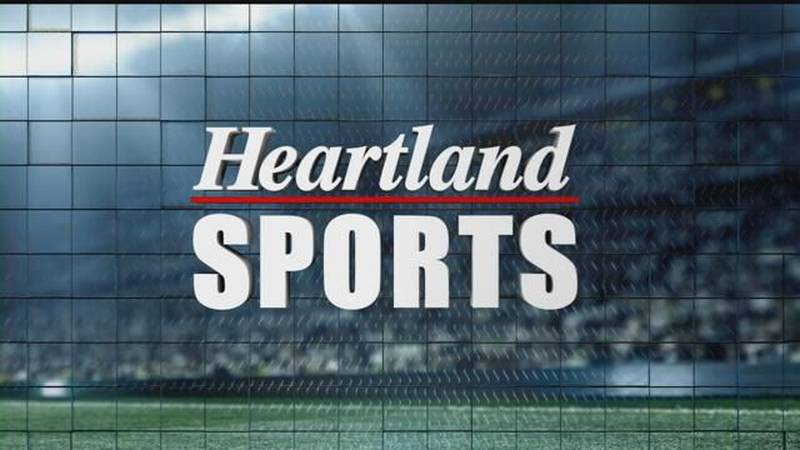 Heartland sports 6pm 01/05