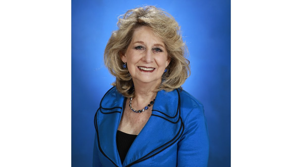 Kathy Swan joins the Board after her tenure as a Missouri state representative.