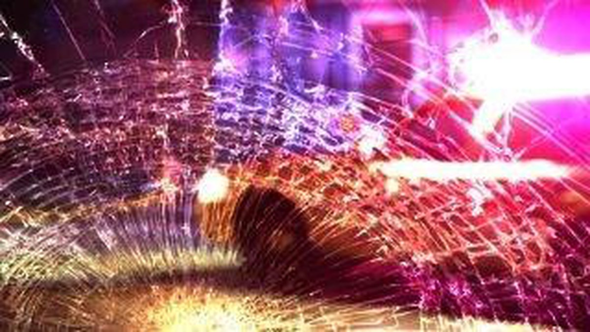 A Mayfield, Ky. woman was killed in a head-on crash.  Two others were injured.