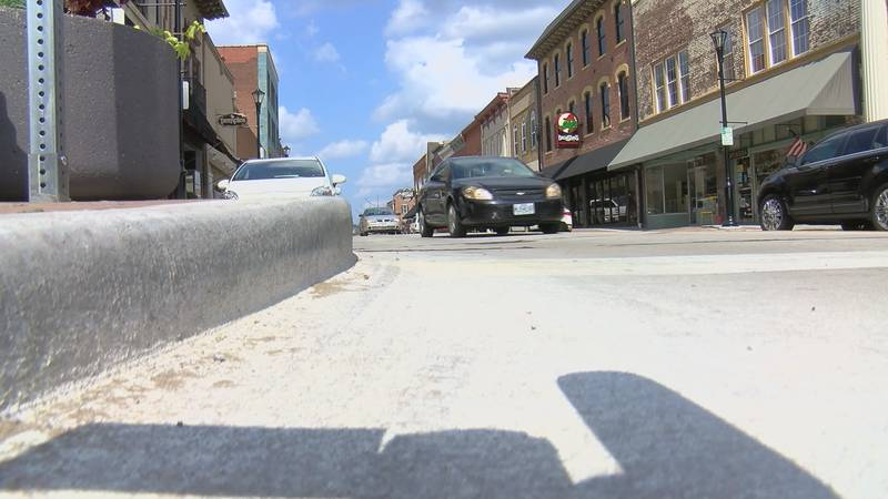 There are new developments coming to Cape Girardeau targeted towards retired adults. A leader...