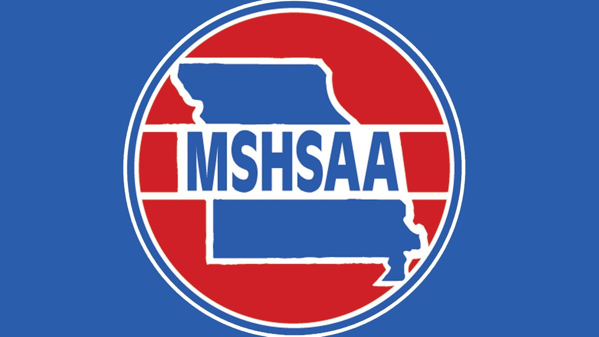 Here are Missouri High School District Basketball scores from Tuesday 2/25.