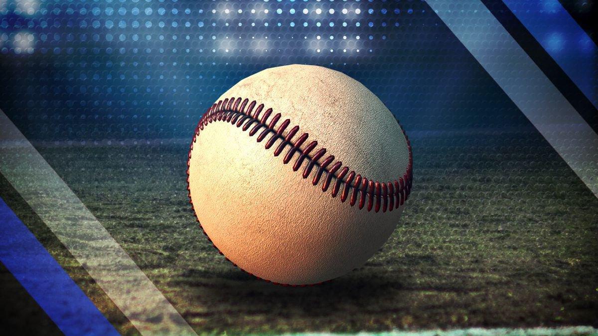 The Kennett Indians baseball team defeated Blair Oaks 16-5