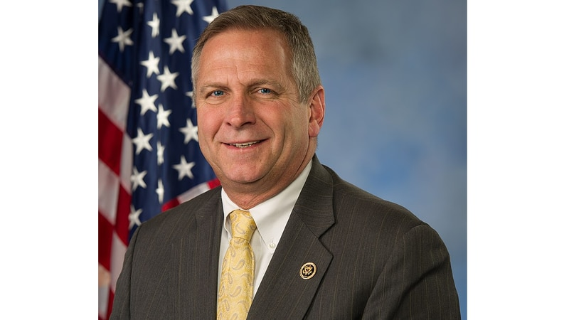 U.S. Representative Mike Bost (R-IL) introduced three bills to support veterans and caregivers...