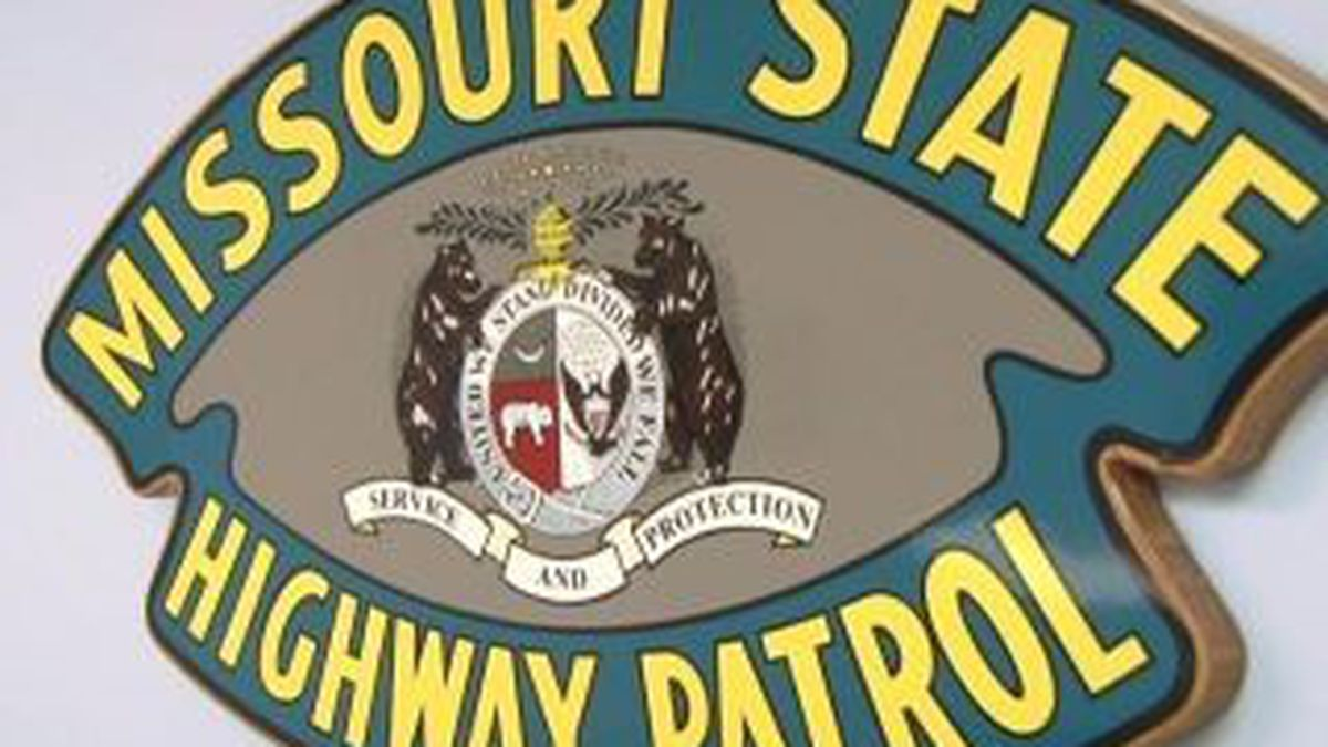 Two teenagers were injured in an ATV crash in Bollinger County on Saturday, August 4. (Source:...
