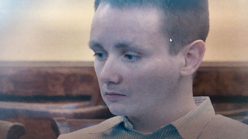 26-year-old Keith Boyles was sentenced on Friday, Feb. 8 for the murder of 80-year-old Gladys...