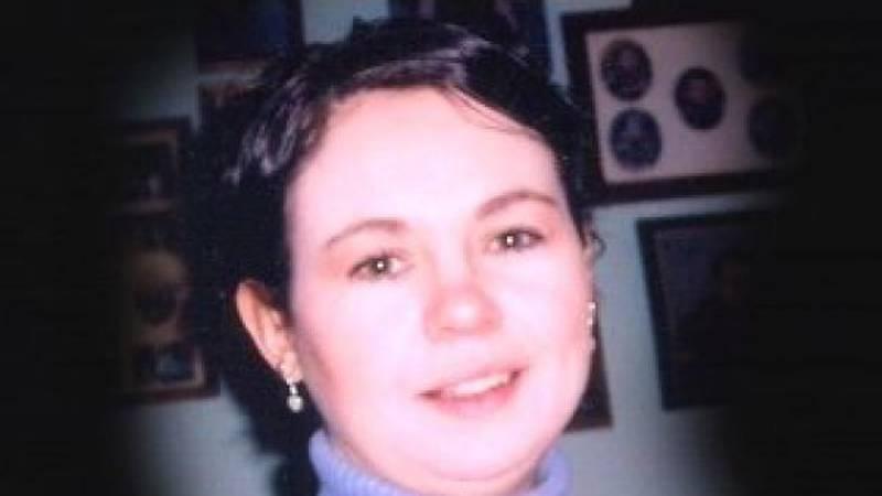 Teresa Butler went missing from Risco, Missouri, on Jan. 25, 2006.