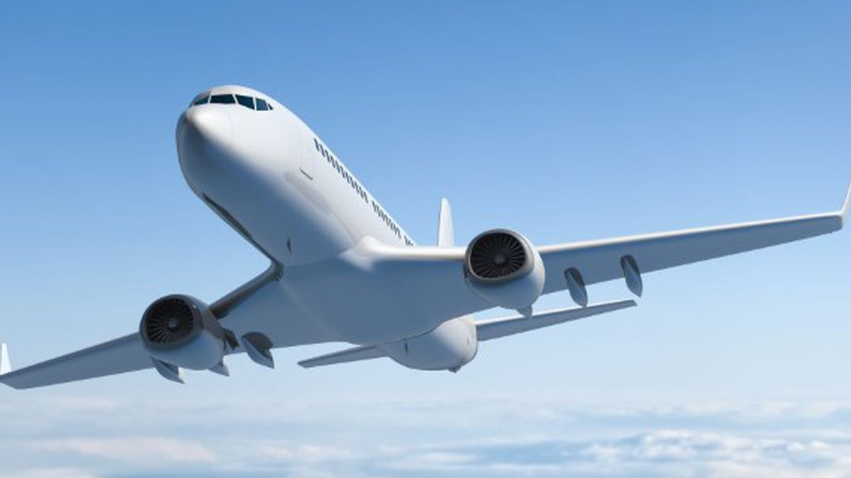 $78.6 million in infrastructure grants allotted to Texas airports