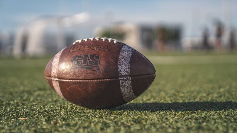Get scores and highlights for Heartland Football Friday at 10 p.m. on September 3. (Source:...