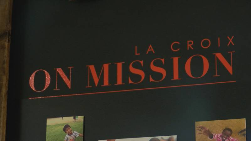 A Heartland missionary that spent years in Haiti, shares his thoughts on the recent kidnappings...