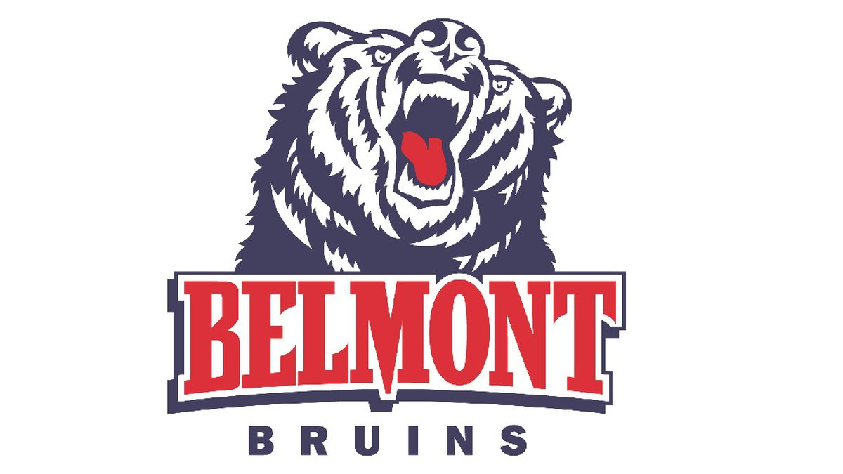 Belmont University will begin competition in the MVC in fall 2022.
