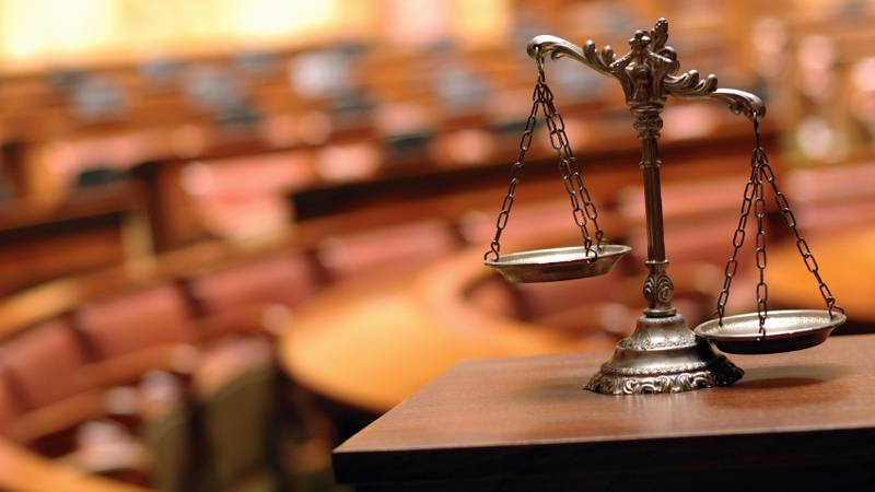 A man was sentenced to eight years in federal prison for importing and distributing a drug...