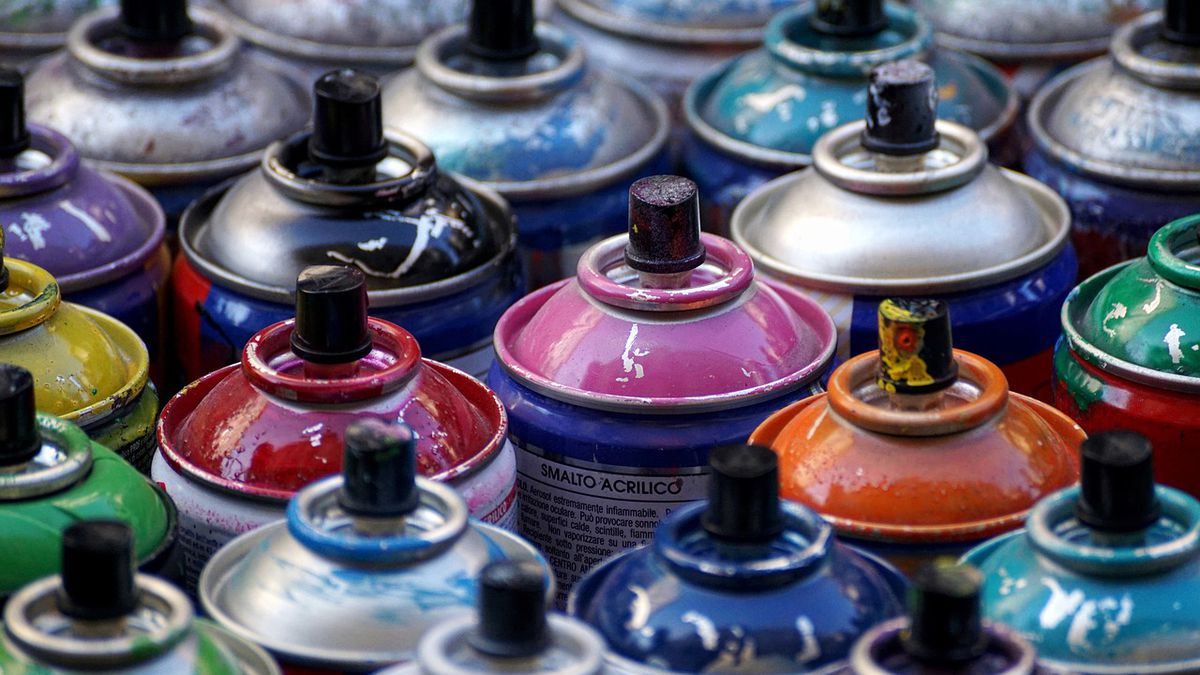 The Jackson County Health Department is holding a household chemical collection on June 19,...